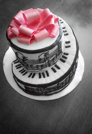 piano cake 55.png