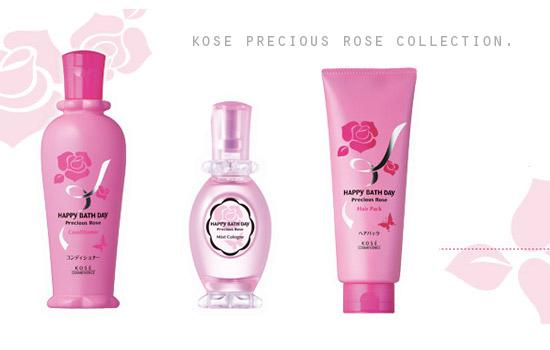 rose_collection.jpg