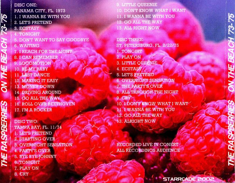 raspberries-beach-back.jpg